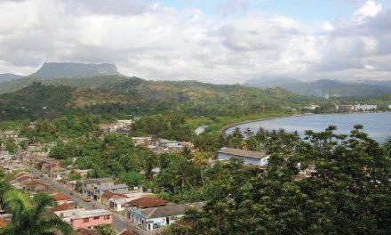 Baracoa: Ciudad Primada de Cuba