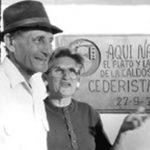 Kike y Marina Frente al Paternalismo