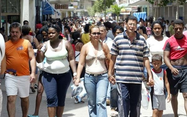 La Coyuntura: Nueva Unidad de Medida del Tiempo en Cuba